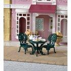 Sylvanian Families - Café Einrichtungsset