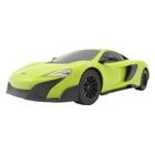 RC McLaren 675LT Coupe, Maßstab 1:18