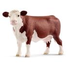 Schleich - 13867 Hereford Kuh