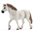 Schleich - 13872 Welsh-Pony Stute