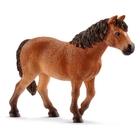 Schleich - 13873 Dartmoor-Pony Stute