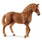 Schleich - 13852 Quarter Horse Stute