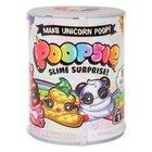 Poopsie Slime Surprise, sortiert