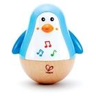 Hape - Musikalisches Pinguin-Stehaufmännchen