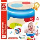Hape - Baby-Trommel