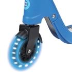 Aero - Scooter C1, blau
