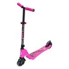 Aero - Scooter C1, pink
