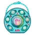 L.O.L. Surprise - Pearl Surprise,sortiert
