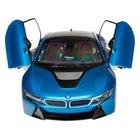 RC BMW i8, Maßstab 1:14