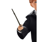 Harry Potter - Ron, Kammer des Schreckens