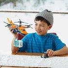 LEGO City - 60193 Arktis-Frachtflugzeug
