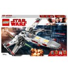LEGO Star Wars - 75218 X-Wing Starfighter