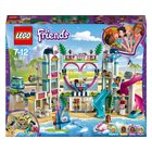 LEGO Friends - 41347 Heartlake City Resort
