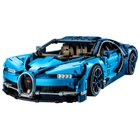 LEGO Technic - 42083 Bugatti Chiron