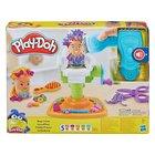 Play-Doh - Freddy Friseur (E2930)