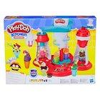 Play-Doh - Super-Eiscreme-Maschine (E1935)