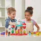Play-Doh - Super-Eiscreme-Maschine