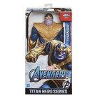 Marvel - The Avengers: Titan Hero Power FX, Thanos