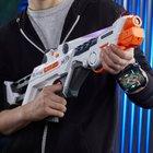 NERF - Laser OPS Pro Deltaburst