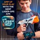 NERF - Laser Ops Alphapoint, 2er pack