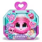 Scruff A Luvs - pink, sortiert