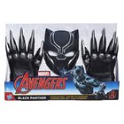 Marvel - The Avengers: Black Panther