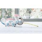 Silverlit - Robo-Chamäleon