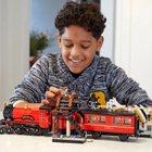 LEGO Harry Potter - 75955 Hogwarts-Express