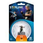 Starlink - Battle for Atlas: Piloten-Pack, Razor Lemay