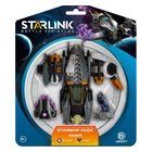 Starlink - Battle for Atlas: Raumschiff-Pack, Nadir