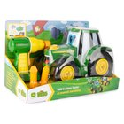 John Deere - Bau dir deinen Johnny Traktor