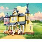 PLAYMOBIL - 9475 Luckys glückliches Zuhause