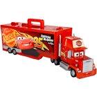 Disney Cars 3 - Mack Truck Sammelkoffer