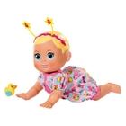 BABY born - Funny Faces, Krabbelbaby