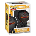Fortnite - POP! Vinylfigur, Black Knight