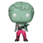 Fortnite - POP! Vinylfigur, Love Ranger