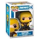 Fortnite - POP! Vinylfigur, Raptor