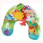 Fisher-Price - Rainforest Spielkissen