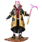 Fortnite - Solo Mode Figur, Drift