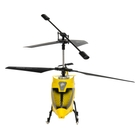 RC Helikopter New Super Chopper