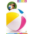 Intex - Wasserball Glossy Panel 61 cm