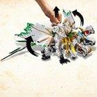 LEGO Ninjago - 70679 Der Ultradrache