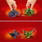 LEGO Ninjago - 70664 Spinjitzu Lloyd vs. Garmadon