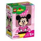 LEGO DUPLO - 10897 Meine erste Minnie Maus
