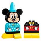 LEGO DUPLO - 10898 Meine erste Micky Maus