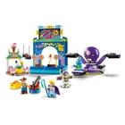 LEGO Toy Story - 10770 Buzz & Woodys Jahrmarktspaß