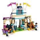 LEGO Friends - 41367 Stephanies Reitturnier