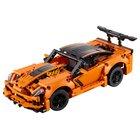 LEGO Technic - 42093 Chevrolet Corvette ZR1
