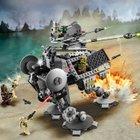 LEGO Star Wars - 75234 AT-AP Walker