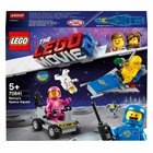 The LEGO Movie 2 - 70841 Bennys Weltraum-Team